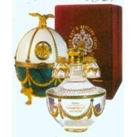 Корпоративные подарки клиентам на Новый год